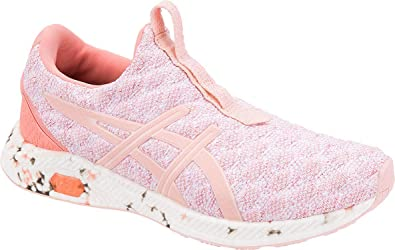 fb0157ff4a3a5 Amazon.com | ASICS HyperGEL-KENZEN Women's Running Shoe | Road Running