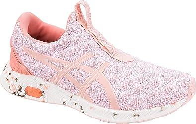 ASICS HyperGEL-KENZEN Women s Running Shoe 40c8de9567