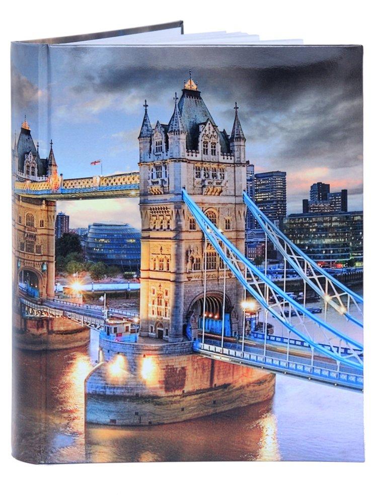Fotoalbum London Motiv für 120 Fotos Fotos Fotos in 10x15 Reisen Travel England Urlaub EM1 B014FYUU1A Fotoalben 81647f