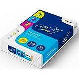 Mondi CC422 Lot de 250 feuilles de papier A4 220 g/m² (Blanc) (Import Allemagne)