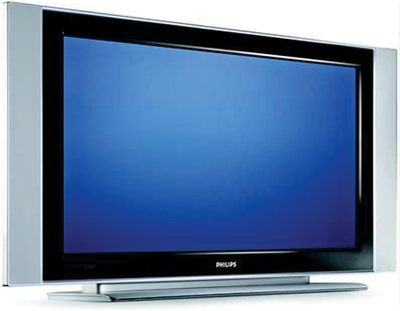 Philips 26PF5520D/10 - Televisión HD, Pantalla LCD 26 pulgadas ...