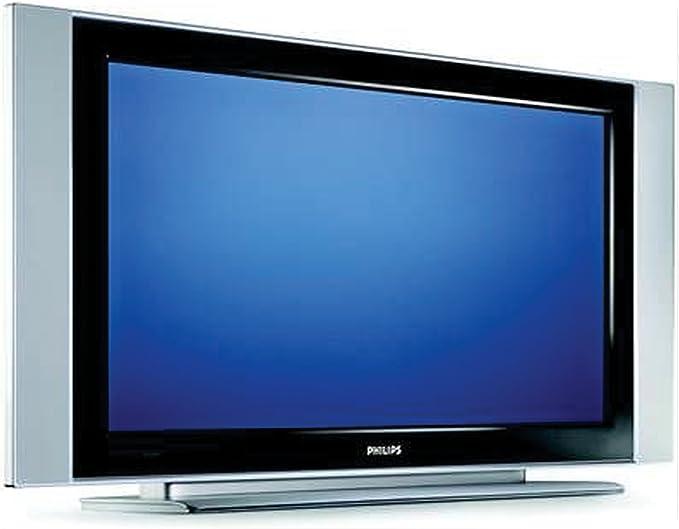 Philips 26PF5520D/10 - Televisión HD, Pantalla LCD 26 pulgadas: Amazon.es: Electrónica