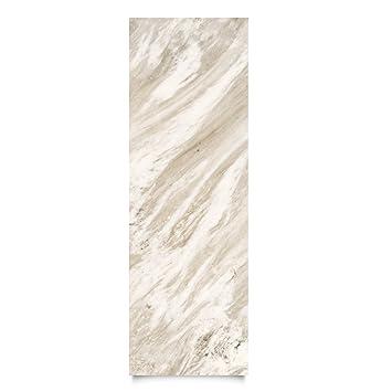 color blanco bonomini 1540/cp40b0/Sif/ón