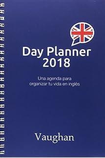 Day Planner 2020: Amazon.es: Julia Nowicki: Libros