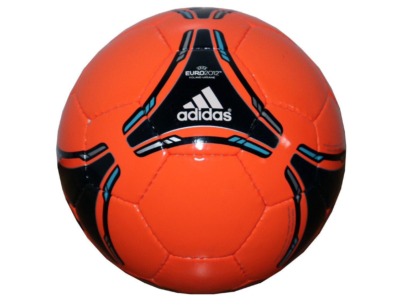 adidas X18108 - Balón de fútbol de competición: Amazon.es ...