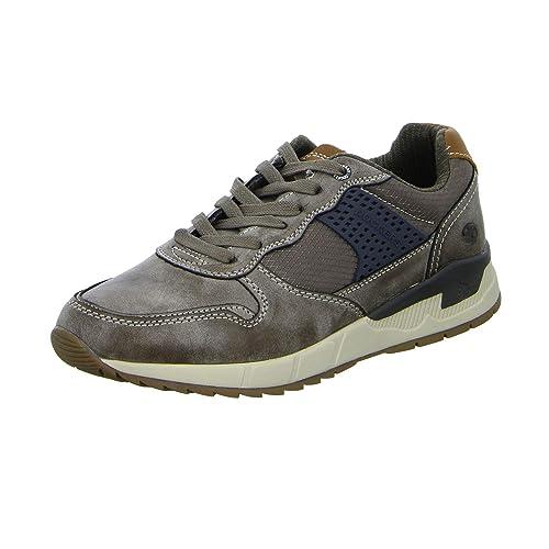 Dockers by Gerli »Lederimitat« Sneaker kaufen | OTTO