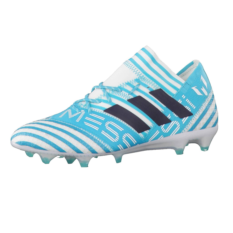 sports shoes 3effe a663a adidas Men s Nemeziz Messi 17.1 Fg Football Boots  Amazon.co.uk  Shoes    Bags