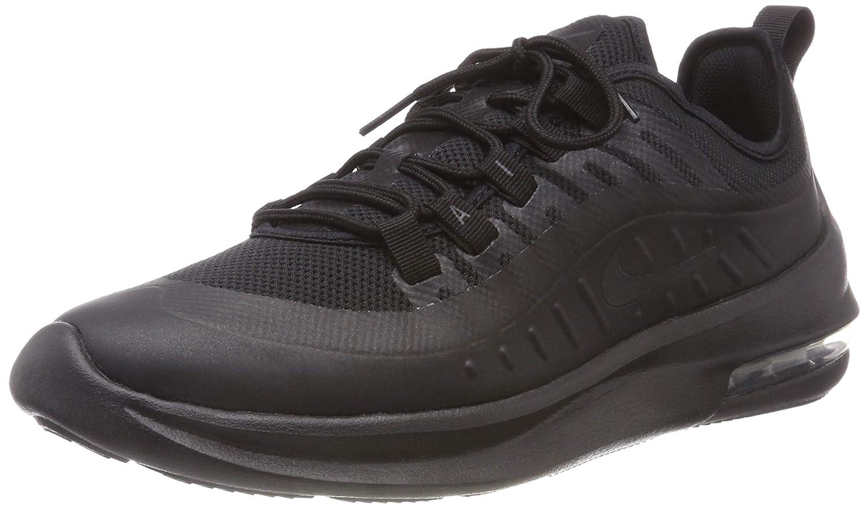 TALLA 42 EU. Nike Air MAX Axis, Zapatillas de Running para Hombre
