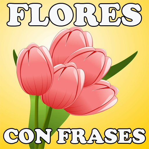 Amazoncom Flores Con Frases Appstore For Android