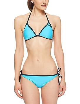 4ed0a4b8c91da adidas BW Sol 2 Women s Bikini Set