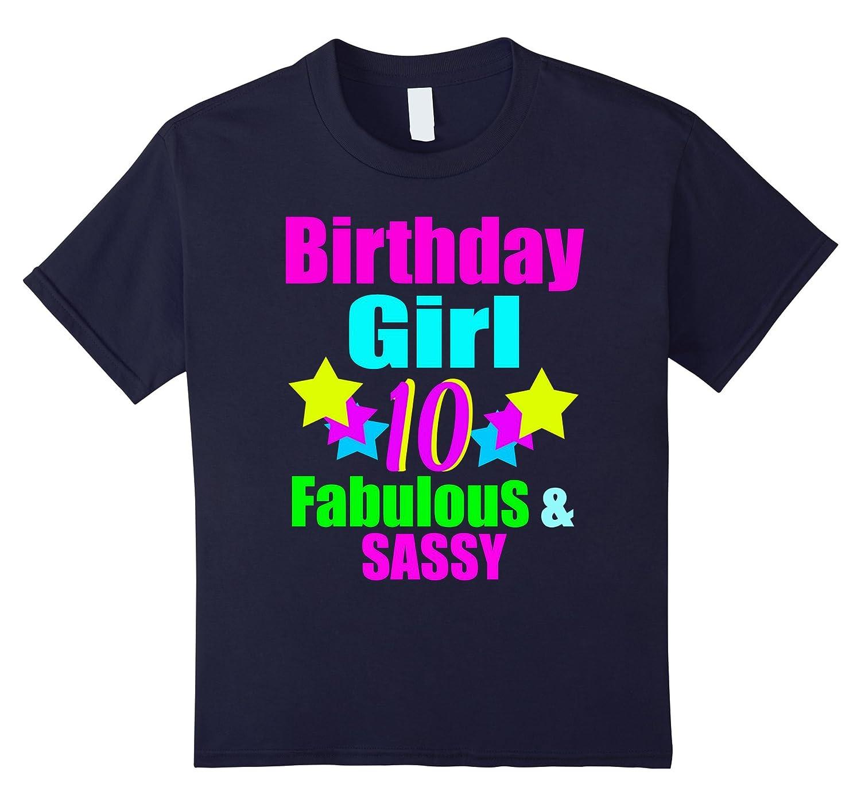 Womens Birthday Shirt Party Small-Awarplus