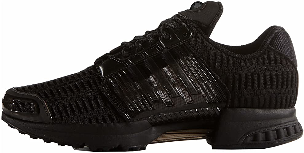 adidas Men's Clima Cool 1 Fitness Shoes: Amazon.co.uk: Shoes