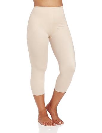 06b9386fd1 Dr. Rey Shapewear Women s Long Leg Step In Short