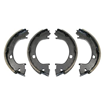 Front Left 1 Pack StopTech 127.51020L Sport Drilled//Slotted Brake Rotor