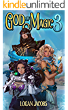 God of Magic 3