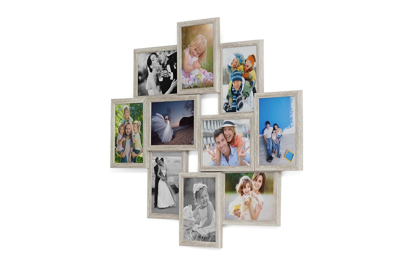 Ausgezeichnet 3d Box Bilderrahmen Bilder - Bilderrahmen Ideen ...