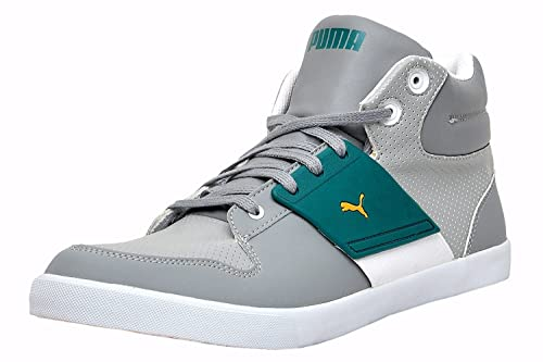 el ace 2 puma shoes