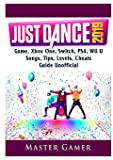 Just Dance 2019 Game, Xbox One, Switch, Ps4, Wii