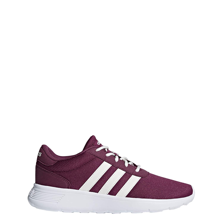 0f9ca0e4329 Adidas Women's Running Shoes