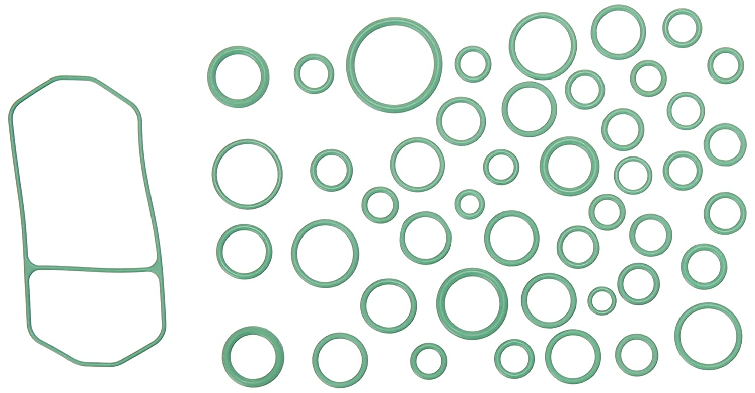 Four Seasons 26754 O-Ring & Gasket Air Conditioning System Seal Kit FS26754