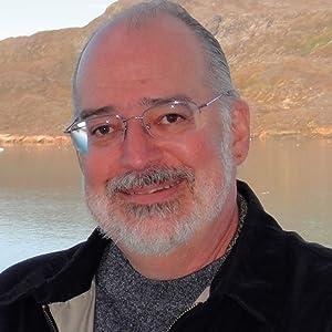 Steve Alcorn