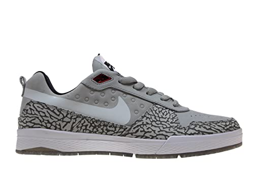 9a0e8662a29d53 Nike Paul Rodriguez 9 Elite QS  J-Rods  Herren Schuhe  Amazon.de ...
