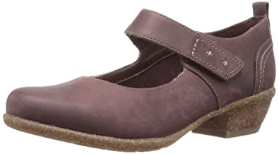 Comfort Shoes Humorous Clarks Wave Walker Women Comfort Size 6 Biege Learher Good Condition Punctual Timing