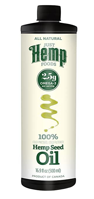 Картинки по запросу Just Hemp Foods, Hemp Seed Oil, Cold Pressed