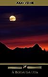 À Roda da Lua (Viagens Maravilhosas)
