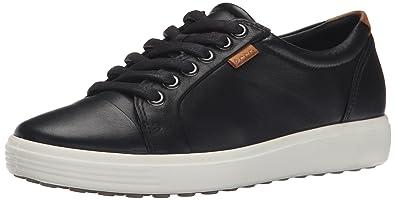 ECCO Soft 7 Sneaker dGCouI