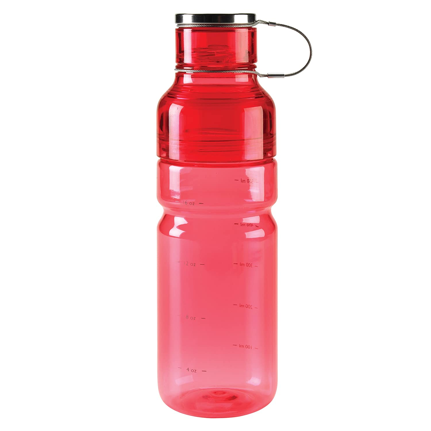 The Best Water Bottle 3