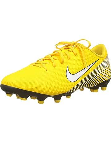 reputable site 3448d 44d14 Nike Jr. Suprfly XII Academy Neymar, Scarpe da Calcio Unisex – Bambini