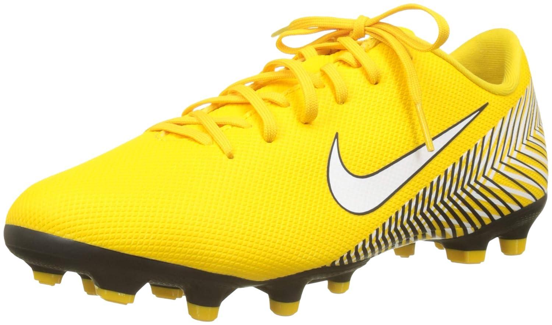 Nike Unisex Kinder Neymar Jr Ao2896 710 Vapor 12 Academy Mg