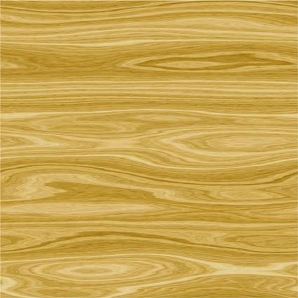 BARNIZ TINTE INTERIOR BRILLANTE, (6 COLORES), Barniz madera, Protege la madera, Decora y embellece la madera. (2,3 L, PINO)