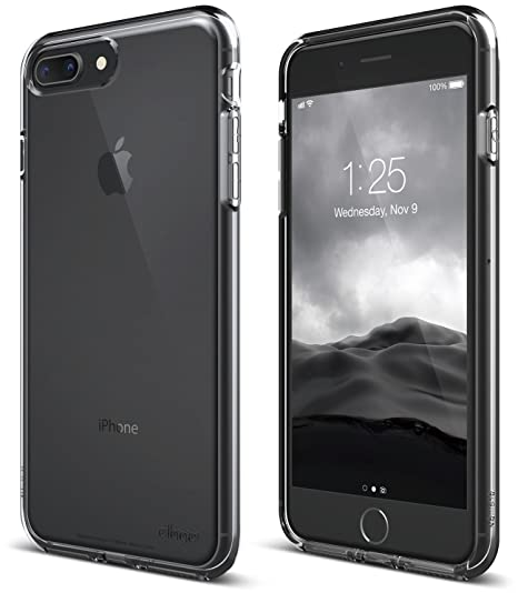 iphone 8 plus case shock absorb