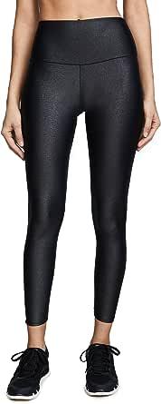 Onzie Womens 228 High Rise Legging Leggings