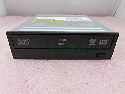GH80N DVD DRIVER FOR PC