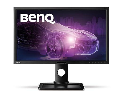 6 opinioni per Benq BL2710PT Monitor da Design, Display