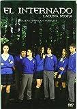 El internado. Laguna negra (3ª temporada) [DVD]