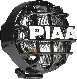 piaa wiring harness 55 watt wiring diagrams schema can light wiring diagram amazon com piaa 73526 520 atp 55 watt lamp kit automotive dodge wiring harness piaa wiring harness 55 watt