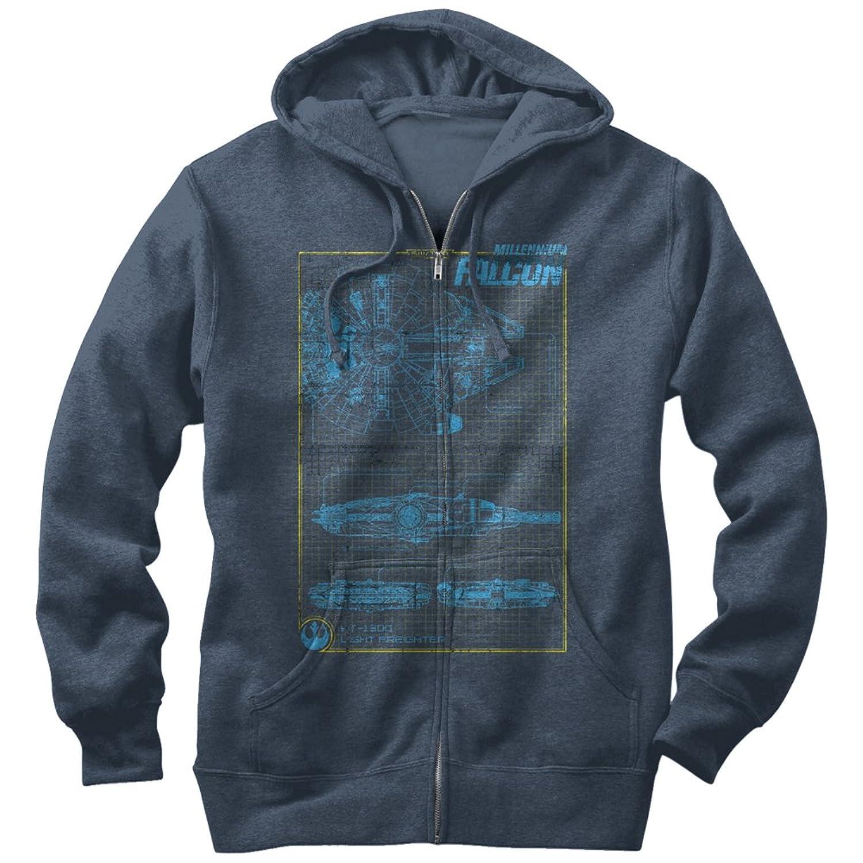 official nasa sweatshirt - 736×736