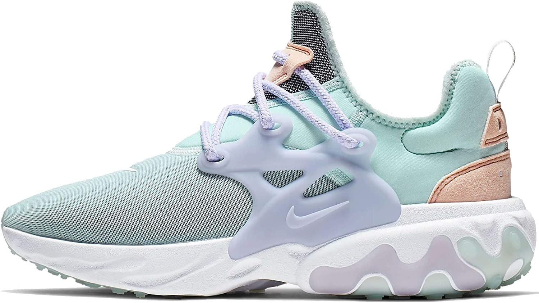 Nike Women's React Presto Running Shoes