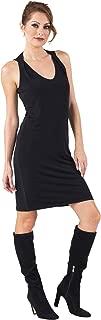 product image for Eva Varro Women's Slim DBL Strap Dress