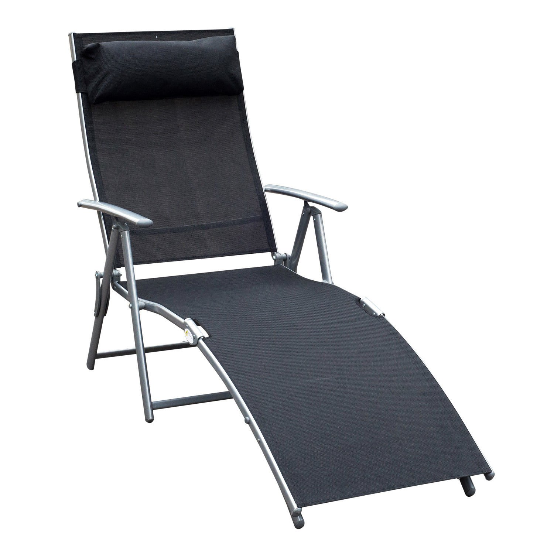 Amazon.com: Best Direct Deals - Silla plegable para patio o ...