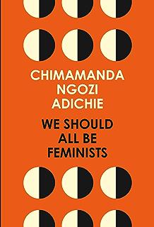 tomorrow is too far chimamanda ngozi adichie