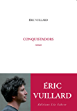 Conquistadors (EDITIONS LEO SC) (French Edition)