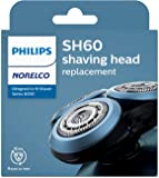 Philips Norelco Replacement Head for Series 6000