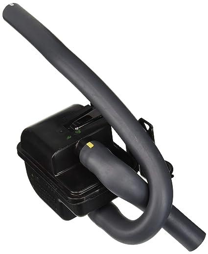 GGBAILEY D3167A-F1A-GY-LP Custom Fit Car Mats for 2001 2002 2003 Acura CL Grey Loop Driver /& Passenger Floor