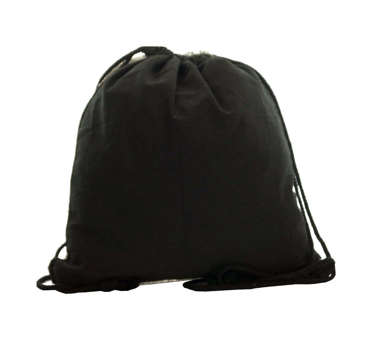 Piotrstrade Bolsa con lentejuelas Hipster Bolsa de deporte bolsa mochila  bordar funda bolsa bolso deportivo c78f3736ebf15