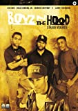 Boyz in the Hood - Strade Violente (DVD)